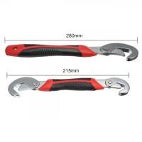 Jual Kunci Inggris Kunci Pas Universal Mur dan Baut Snap N Grip 9-32mm  Murah