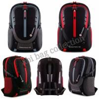 Jual Tas Laptop Ransel Outdoor - Backpack Daypack Original Murah