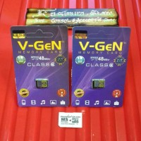 MEMORY CARD PSP 64GB / MICRO SD 32 x2 PAKET PHOTOFAST
