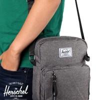 Harga Tas Herschel Hargano.com