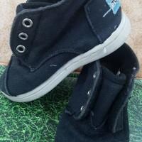 Jual Sepatu Bayi Bekas Toms (Second) Murah
