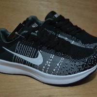 PROMO sepatu nike air max lari olahraga running gym aerobic senam voli