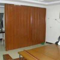 Harga daftar harga folding door | antitipu.com