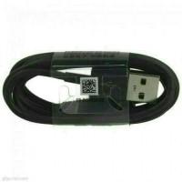Kabel Data Samsung Galaxy S8 A7 A5 S 8 A 7 5 Type C Original 100%