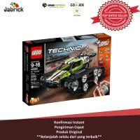 LEGO 42065 TECHNIC RC Tracked Racer