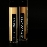 LT Pro Fix Conceal Cream Concealer