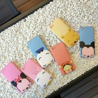 Iphone 4 5 5c 6 7 Plus Oppo F1 F3 F1s A37 A39 A57 Neo R7 Case Casing
