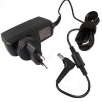 Original Adaptor Adapter Acer Aspire One 722, D260, D255 - 19V 2.15A -