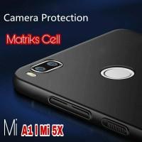 Jual Case Xiaomi Mi A1 Mi 5X Hardcase Super Slim Murah