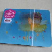 Harga buku anak import the butterfly | antitipu.com