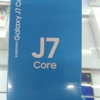 SAMSUNG J7 CORE J701