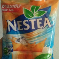 Jual Nestea Thai Milk Tea Murah