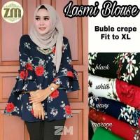 Harga lasmi blouse baju atasan | Pembandingharga.com