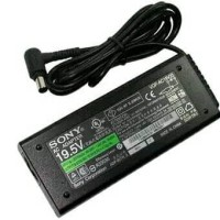 charge adaptor Monitor tv LCD led Sony 24 sampai 42 inci