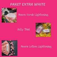 NOERA PAKET EXTRA WHITE