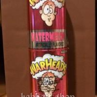 warheads warhead warhead's Watermelon sour spray Candy candies 20 ml