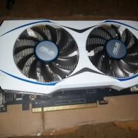 Jual ASUS GTX 950 2GB GARANSI Murah