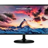 Led Monitor Samsung 19