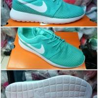 Sepatu Nike Roshe Two Tosca Edition Man