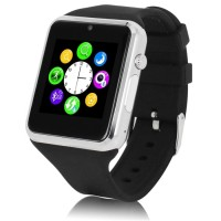 SKY Smart Watch A1 /Like Apple Watch/ U10 /Like iWatch / Smartwatch A1