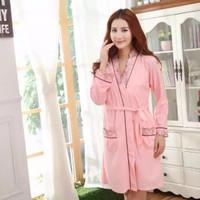 romantis baju tidur wanita termurah|piyama|kimono lingerie satin seksi