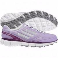 NEW Sepatu Golf Adidas Adizero sport II for ladiea NEW