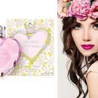 Parfum Vera Wang Flower Princess edt 100ml