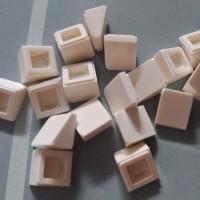 Lego part TP95 18pcs