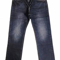 Jeans Levis 501 Original USA