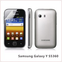 Sale SAMSUNG Young GT-S5360
