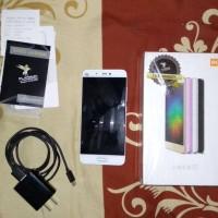 Harga Xiaomi Mi5 64gb Katalog.or.id