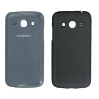 Backdoor / Tutup Baterai Hp Samsung Galaxy Ace 3 S7270 Batre Batere