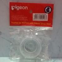 Diafragma Pigeon Spare Part Pompa Asi Breast Pump Pigeon