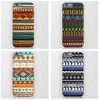 Custom Case Casing Tribal Hp Handphone Iphone Samsung Zenfone LG A151