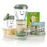 Jual Baby Bullet Magic Food Processor Murah
