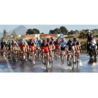 Harga jual kaca mata olahraga outdoor sepeda motor outdoor bike sporty | antitipu.com