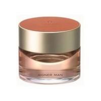 Parfume E Aigner In Leather Man 125 ML Ori Prancis Original Reject