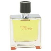 Parfume Hermes Terre D Hermes Men 75ML Cowok Pria Ori Original Reject