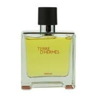 Parfume Hermes Terre D Hermes Men 75ML Original Rejected