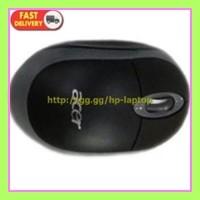 Wireless Mouse Acer fo Laptop Built Up, Laptop Toshiba, Laptop Core i5