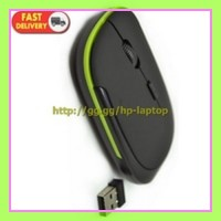 Jual Wireless Mouse Optical Alternatif Mouse Sony, Mouse Dell, Mouse Jari Murah