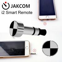 JAKCOM i2 Smart Universal IR Remote Control 3.5 mm Plug for iPhone