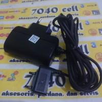 harga Charger Carger Cas K750 Oc Sony Ericsson Tokopedia.com
