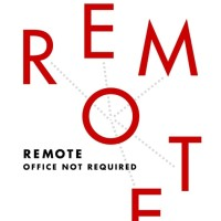 Remote: Office Not Required (by Jason Fried) [eBook/e-book]