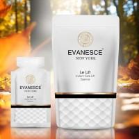 Evanesce Le Lift (Penghilang Kantong Mata)