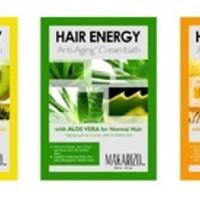 5454898_40e84d41-c367-4cd0-8b89-035c60856ca2_672_307 Ulasan List Harga Masker Makarizo Hair Energy Teranyar bulan ini