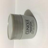 Clinique repairwear sculpting night cream 15