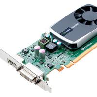 Vga Pcie Nvidia Quadro 600 1GB 128bit (Vga khusus buat Design)