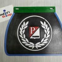 harga Mudflap Vespa/kepet Air Vespa Matic Classic Px - P Tokopedia.com
