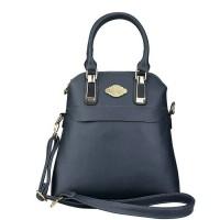 Tas wanita/hand bag/tas selempang RRH old grey original by Inficlo